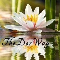 TheDorWay Affordable Counseling